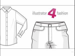 Fashion Designing Class Udemy