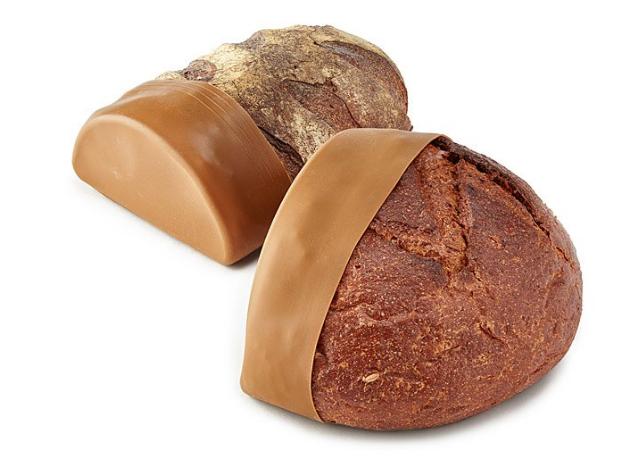 Bread Savers