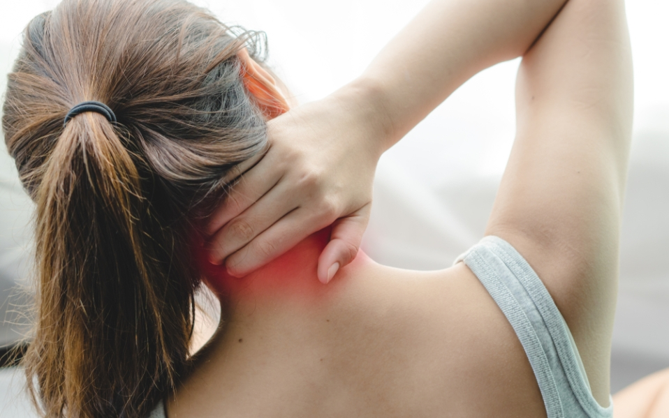 shiatsu massage pillow amazon
