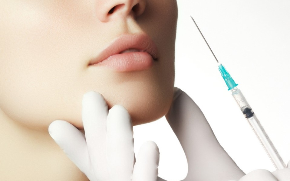 skin care rivials botox