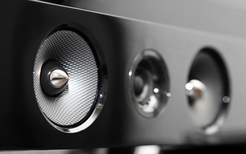 best affordable sound bar amazon