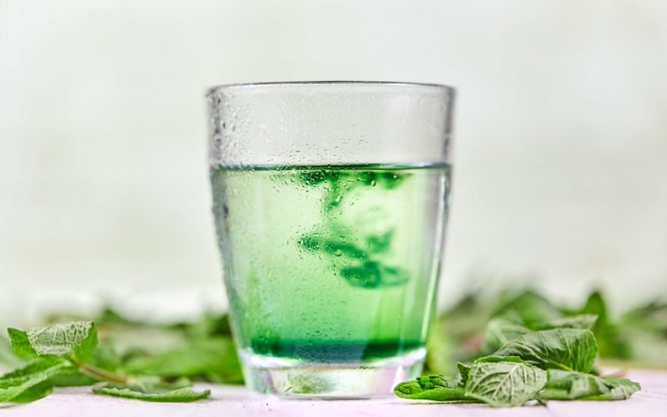 chlorophyll spray amazon
