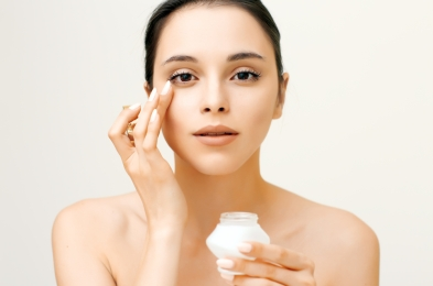 best de-puffinf eye creams