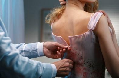 easy ways to zip up your dress tips hacks