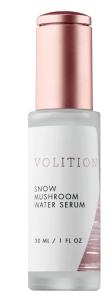 Mushroom Serum Volition