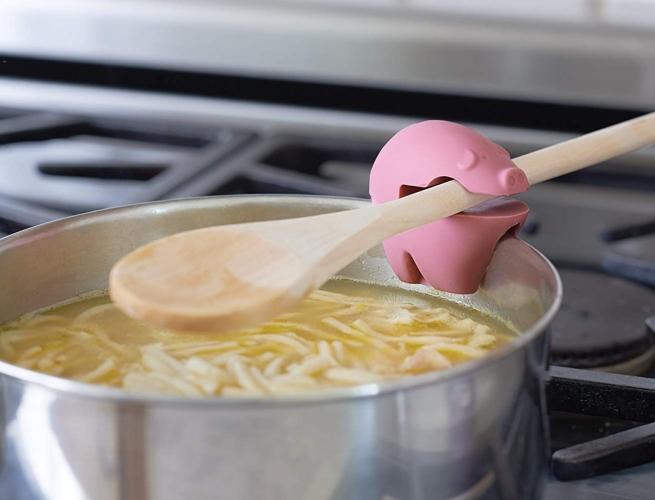 Top 7 Unique Kitchen Problem Solvers
