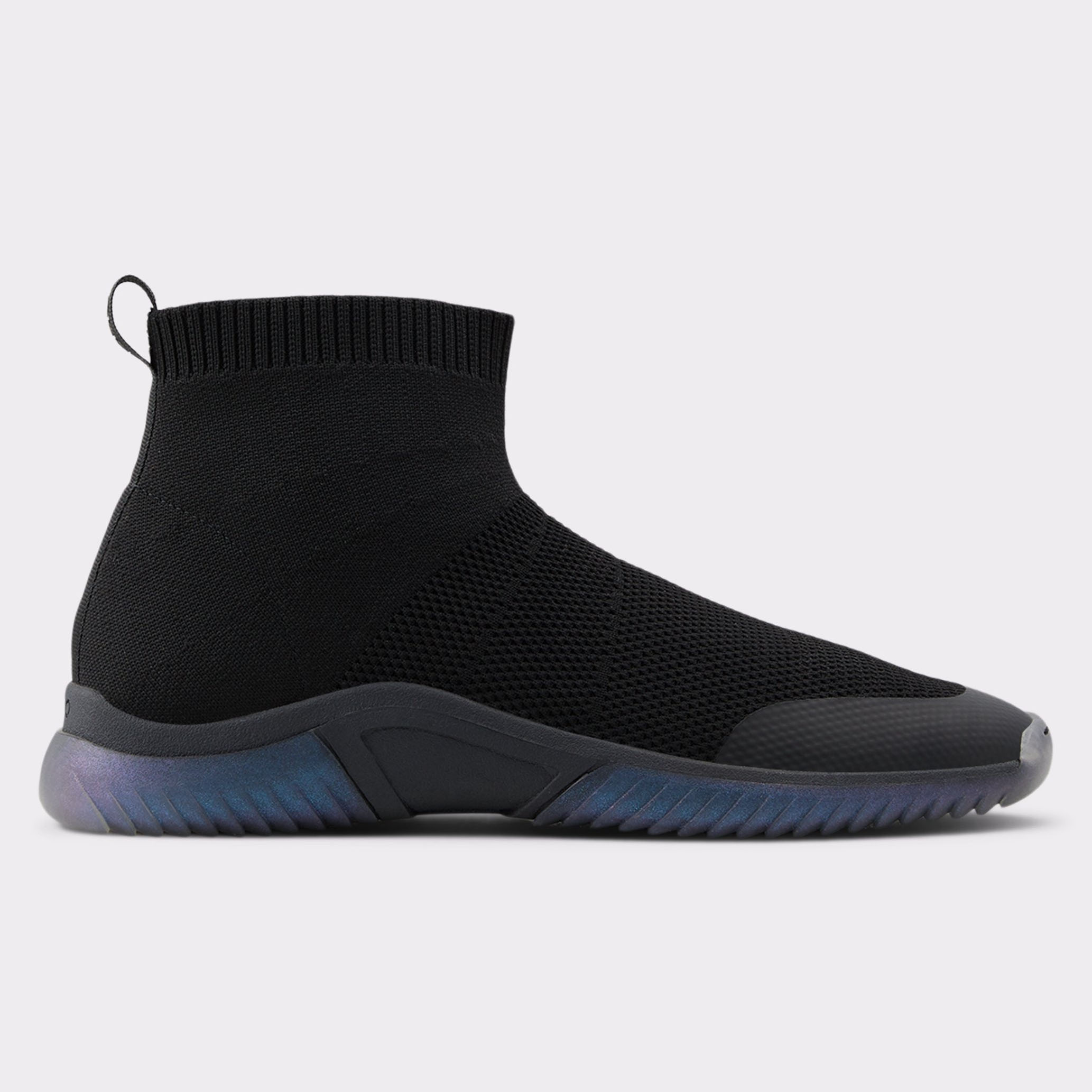 ALDO Goorari Sneakers