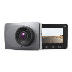 YI 2.7 Screen Full HD Camera
