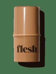 Stick Foundation Flesh