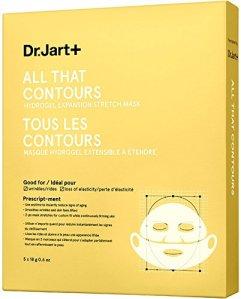Sheet Mask Dr. Jart+