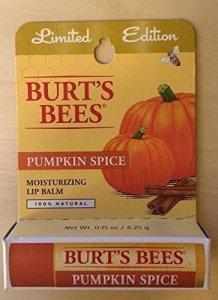 Lip Balm Burt's Bees