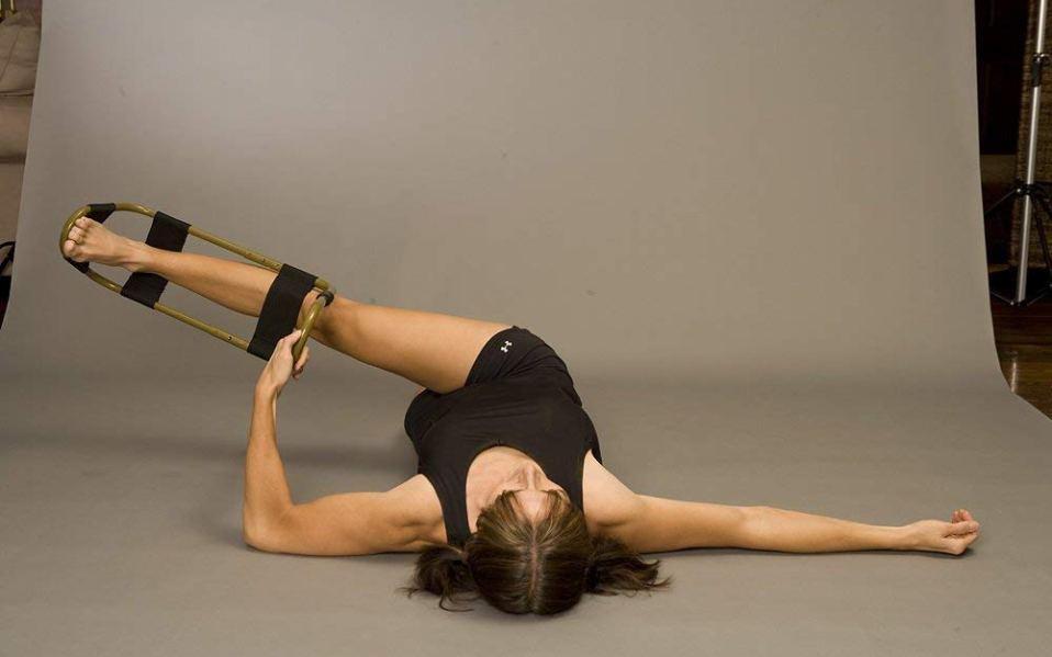 best ways to stretch devices stretching