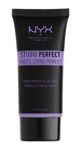 Photo Loving Primer NYX