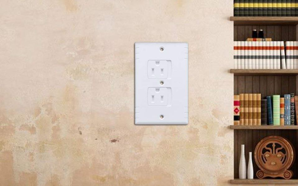 Best Electrical Outlet Covers