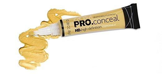 Pro Conceal LA Girl