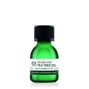 Pimple Remover Tea Tree Oil