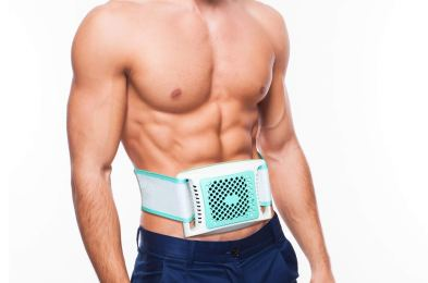 fat freezer review weight loss belt fat burning