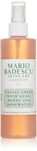 Facial Spray Mario Badescu
