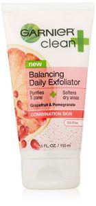 Daily Exfoliator Garnier