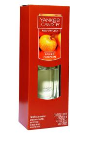 Diffuser Yankee Candle Co.