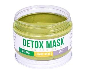 Detox Mask Teami