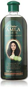 Hair Oil Dabur