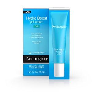 Eye Cream Neutrogena