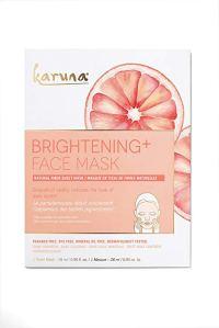 Face Mask Karuna