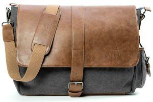 Vetelli Laptop Bag