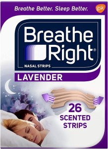 how to stop snoring breathe right nasal strips
