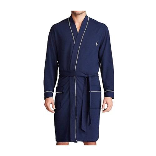 Polo Ralph Lauren Mini Terry Kimono Robe, get well soon gifts