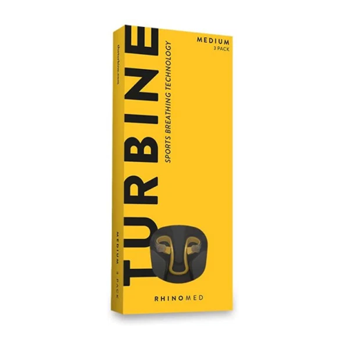 how to stop snoring rhinomed turbine