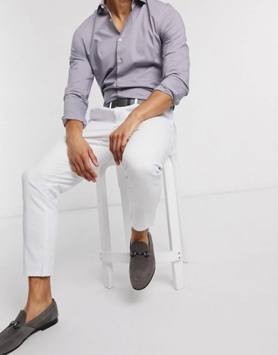 ASOS-DESIGN-Relaxed-Chinos