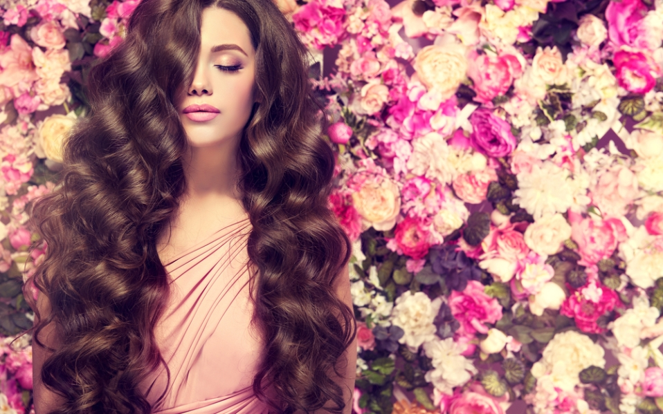 Best Ayurveda beauty products for hair
