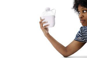 hip tritan bpa-free silicone sleeve