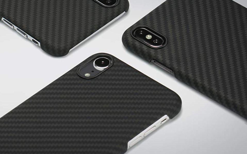 iPhone XS case amazon