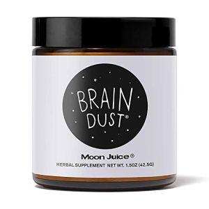 best amazon moon juice brain dust