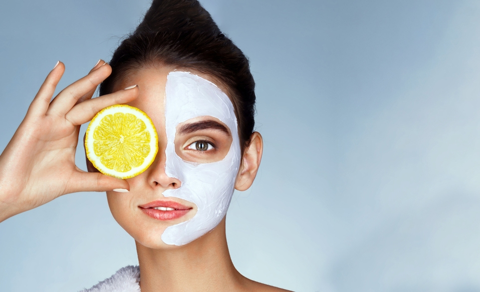best combination skin products
