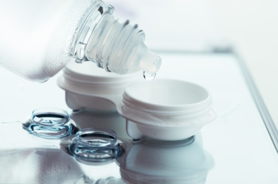 Contact cases under $10