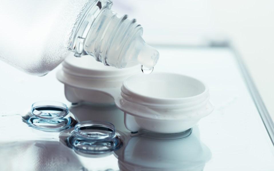 Best Portable Contact Lens Cases