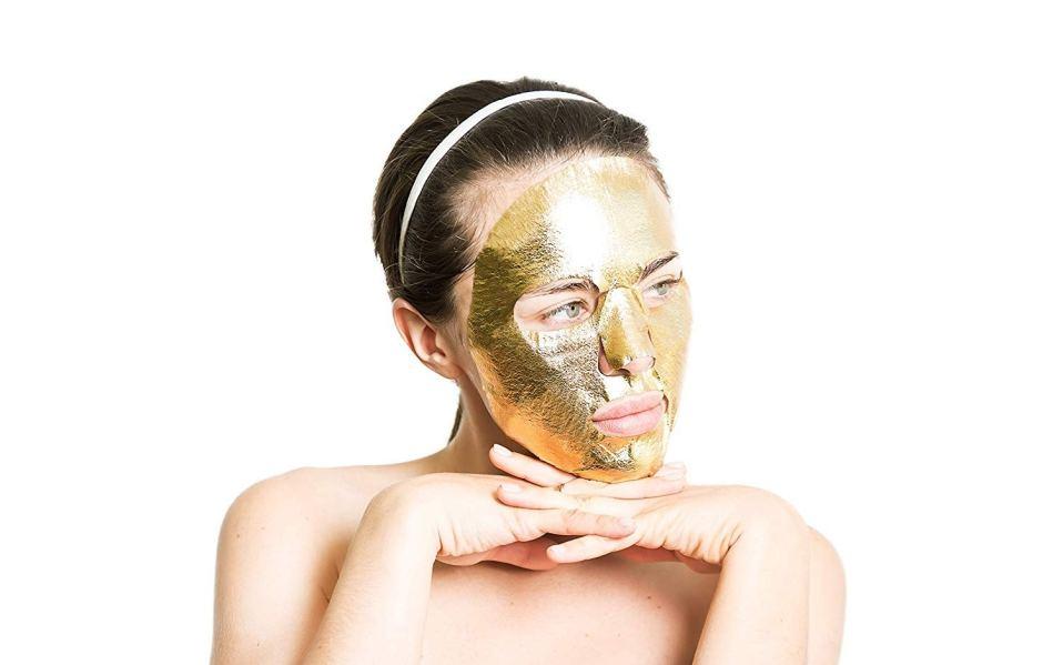 how to use sheet mask correctly