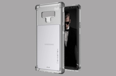 new galaxy note 9 case