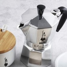 gifts-for-coffee-lovers-featured-image