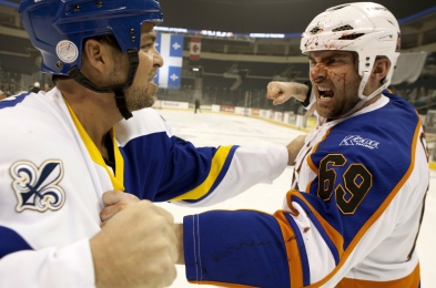 HockeyMovies_Featured