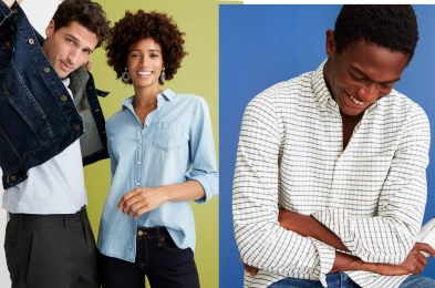 j-crew-mercantile-amazon-featured