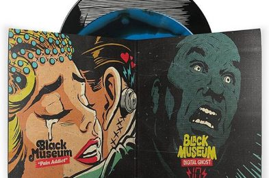 kstu_black_mirror_2dsc_vinyl_album_inside
