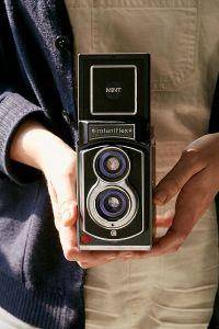 MiNT InstantFlex TL70 Instant Camera