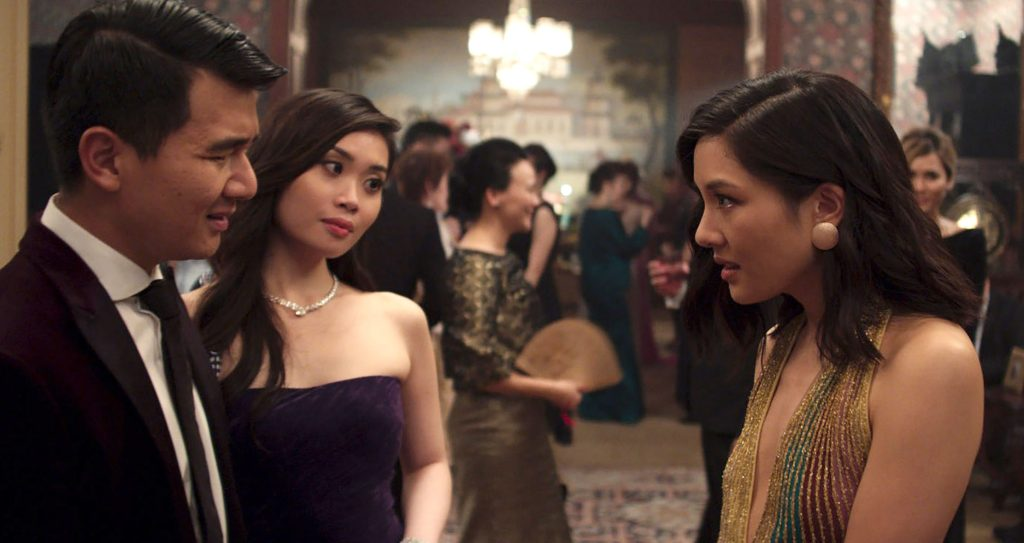 victoria loke crazy rich asians