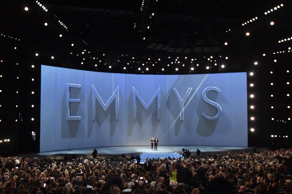 2018 emmy award winners stream online