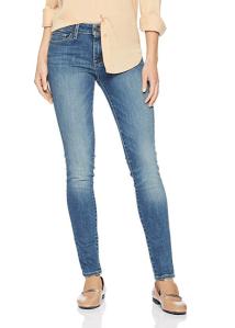 Blue Jeans Levi's Women's